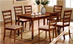 MH512276 DINING SET